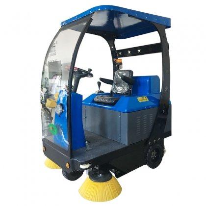 驾驶式扫地机DX1400